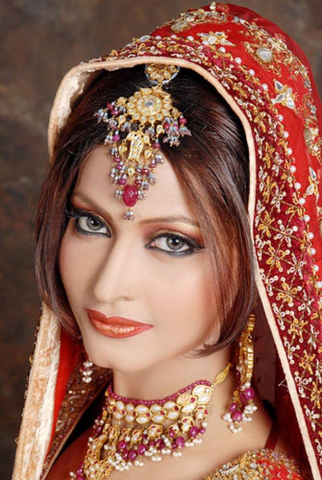 bridal-makeup-ideas-for-actress
