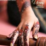 Latest-Uroos-Mehndi-Designs-2013