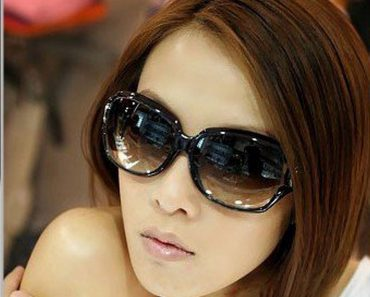 Beautiful Sun Glasses Fashion For Girls Collection 2013-14 (3)