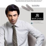 Bonanza Awesome Winter Collection 2013 For Men