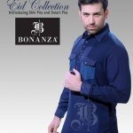 Bonanza Awesome Winter Collection 2013 For Men (5)