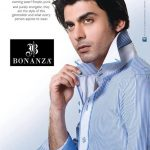 Bonanza Awesome Winter Collection 2013 For Men (2)