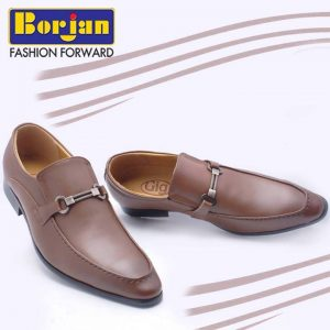 BorjanEid Men Shoe Collection 2013 For Men Party Wear (2)