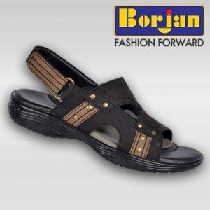 BorjanEid Men Shoe Collection 2013 For Men Party Wear (2)