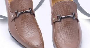 BorjanEid Men Shoe Collection 2013 For Men Party Wear
