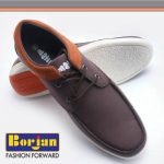 BorjanEid Men Shoe Collection 2013 For Men Party Wear (3)