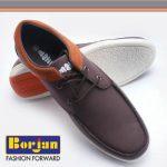 BorjanEid Men Shoe Collection 2013 For Men Party Wear (3)