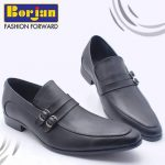 BorjanEid Men Shoe Collection 2013 For Men Party Wear (4)
