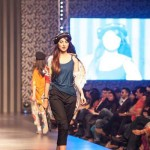 Designer Gulabo Latest Collection at TDAP 2013 For Women - (7)