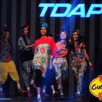 Designer Gulabo Latest Collection at TDAP 2013 For Women - (1)