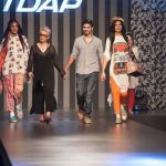 Designer Gulabo Latest Collection at TDAP 2013 For Women - (2)