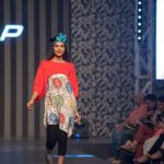 Designer Gulabo Latest Collection at TDAP 2013 For Women - (8)