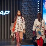 Designer Gulabo Latest Collection at TDAP 2013 For Women - (4)