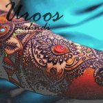 Latest-Eid-Ul-adha-Mehandi-Design-201300052189_2013101503547