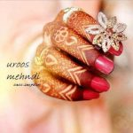 Beautiful-Mehndi-Designs-For-Brides-by-Uroos-5