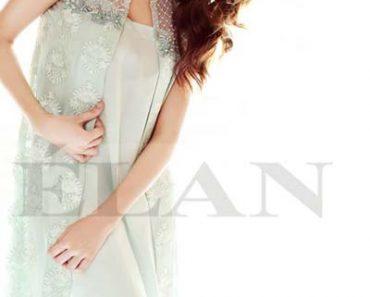 Elan Fashion Winter Dresses Collection 2013 For Ladies (1)