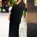 Ferozeh Latest New Winter Fall Dresses Collection 2013-14 For Women (2)