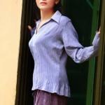 Ferozeh Latest New Winter Fall Dresses Collection 2013-14 For Women (5)