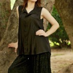 Ferozeh Latest New Winter Fall Dresses Collection 2013-14 For Women (6)