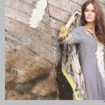 Firdous Fashion Latest Fall Winter Outfits 2013-2014 For Girls
