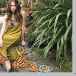 Firdous Fashion Latest Fall Winter Outfits 2013-2014 For Girls (10)