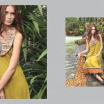 Firdous Fashion Latest Fall Winter Outfits 2013-2014 For Girls (11)