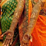 Eid-ul-Adha-Mehndi-Designs-Beautiful-Bridal-Mehndi-Designs-2012-by-Uroos-6