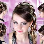 Hairstyle- Haircuts Latest Collection 2013 for Women (2)