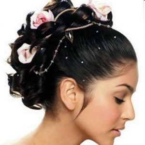 Hairstyle- Haircuts Latest Collection 2013 for Women (5)