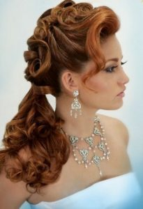 Hairstyle- Haircuts Latest Collection 2013 for Women (6)