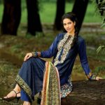 Heritage Collection 2014-13 by Ashraf Valliani For Women (4)