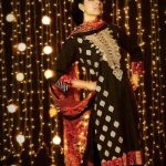 Heritage Collection 2014-13 by Ashraf Valliani For Women (5)
