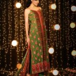 Heritage Collection 2014-13 by Ashraf Valliani For Women (6)
