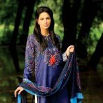 Heritage Collection 2014-13 by Ashraf Valliani For Women (8)