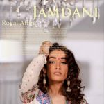 JAMDANI-the-ROYAL-Attire-By-Ajwa-Textile-17