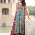 Kosain Kazmi new dress collection 2013 2