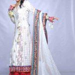 Kosain Kazmi new dress collection 2013 3