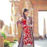 Kosain Kazmi new dress collection 2013 4