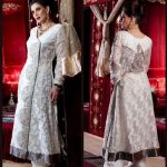 Kosain Kazmi new dress collection 2013 5