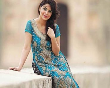Kosain Kazmi new dress collection 2013 6