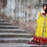Kosain Kazmi new dress collection 2013 7