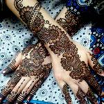 Latest-Eid-Ul-adha-Mehandi-Design-