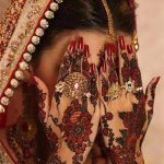 Latest-Stylish-Heena-Mehndi-Designs-By-Uroos-For-Ladies-2013-3