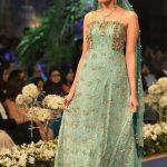 Latest Pakistani Bridal Lehanga Dresses 2013 (9)