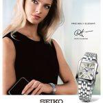 Latest Seiko Wrist Watches 2013-14 For Men
