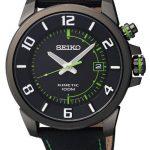 Latest Seiko Wrist Watches 2013-14 For Men (1)