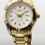 Latest Seiko Wrist Watches 2013-14 For Men (2)
