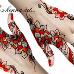 Uroos-Eid-ul-Fitr-Mehndi-Designs-2013-for-Women-5