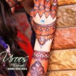 Latest-Stylish-Heena-Mehndi-Designs-By-Uroos-For-Ladies-2013-1