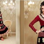 Latest anarkali dress designs,anarkalis frock 2013 For Girls